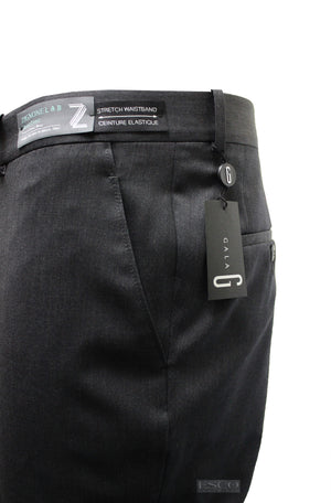 GALA DRESS PANTS- T25 MARCO FIT