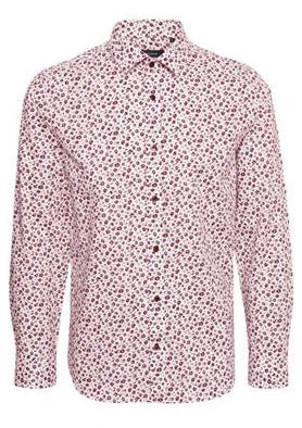 MATINIQUE SHIRT-TROSTOL B1 MINI PRINT