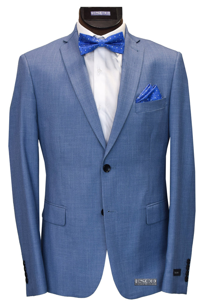 BOSCO UOMO 2 PIECE SUIT