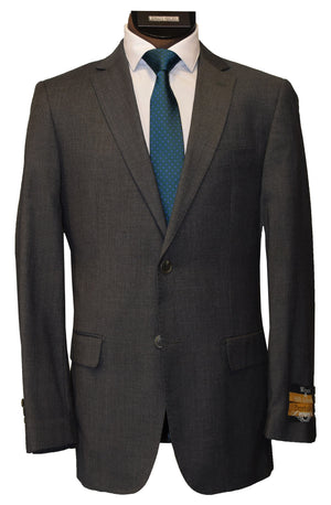 BERTOLINI 2 PIECE SUIT- CLASSIC FIT