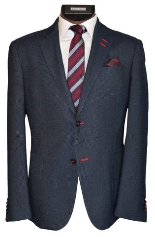 7 DOWNIE ST. SPORT JACKET- AUSTIN