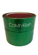 CALVIN KLEIN- 3 PAIR GIFT BOX- MULTICOLOR