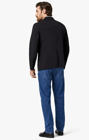 34 HERITAGE COURGAGE FIT- MID KONA