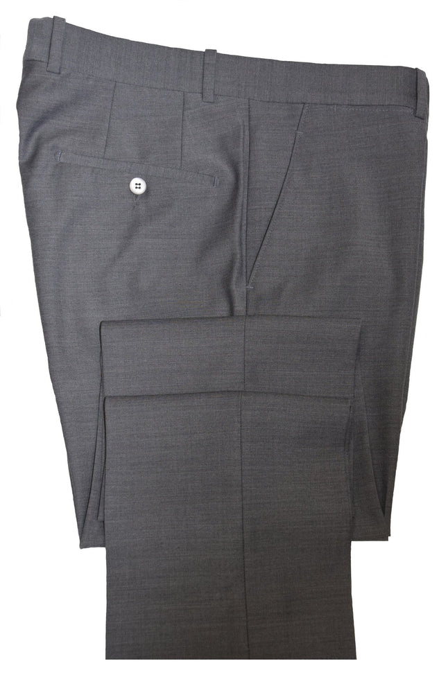 GALA SLACKS - MARCO V15, Grey(5)