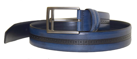 BELT - ESCO TAILORED STYLE