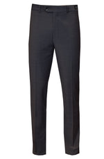 GALA SLACKS - MASSI V15, Charcoal(11)