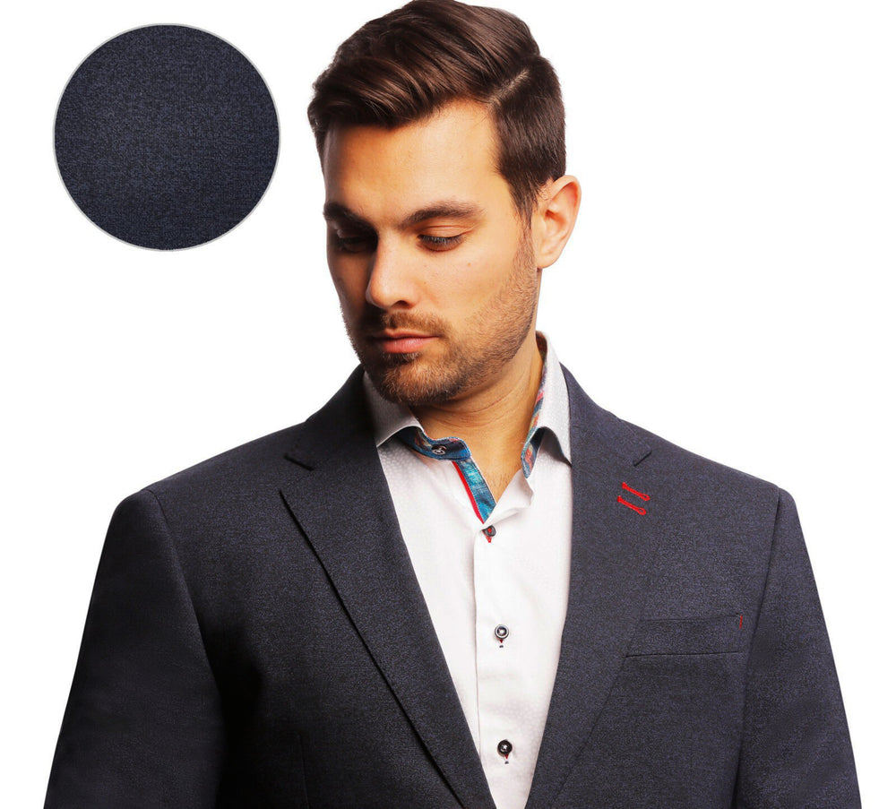 7 DOWNIE ST. SPORT JACKET- JONATHAN