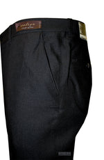 GALA DRESS PANTS- M9 MASSI FIT (SLIM) LINEN