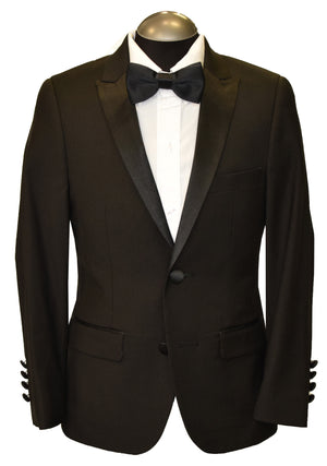 SOUL OF LONDON BOY TUXEDO