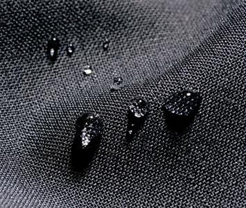 PAUL BETENLY SUIT- RONALDO CHARCOAL