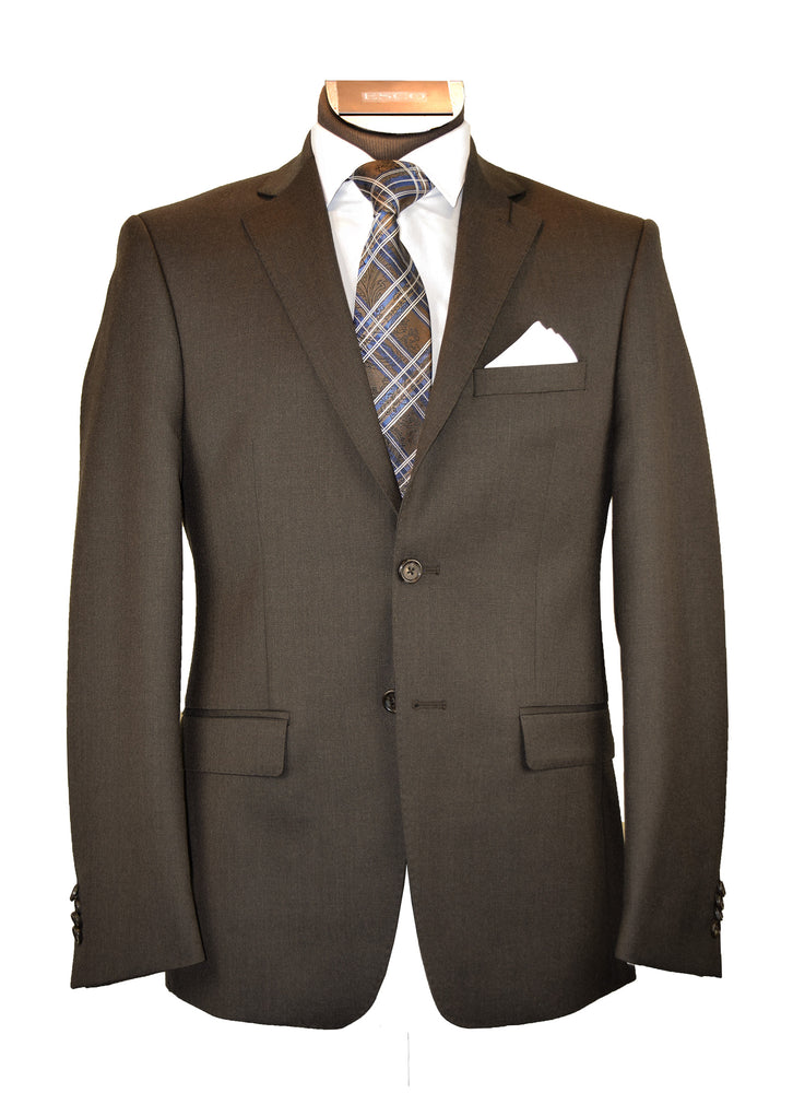 BRUNO PIATTELL2 PIECE SUIT