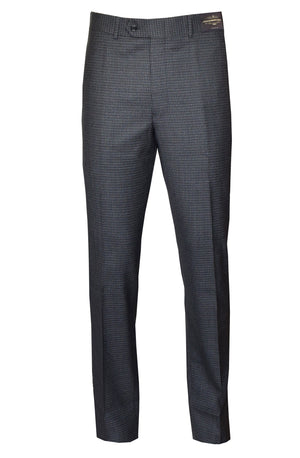 GALA SLACKS- N5 MARCO FIT (MODERN)