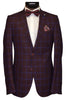 AGIBOSS 2-PIECE SUIT