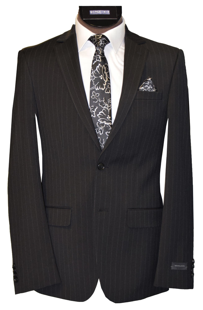 SEAN JOHN 2 PIECE SUIT