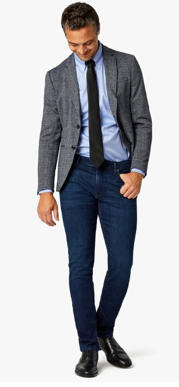 34 HERITAGE COOL FIT- DEEP SHADED ULTRA