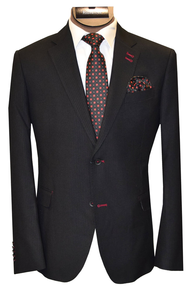 7 DOWNIE ST. SPORT JACKET- MAXWELL