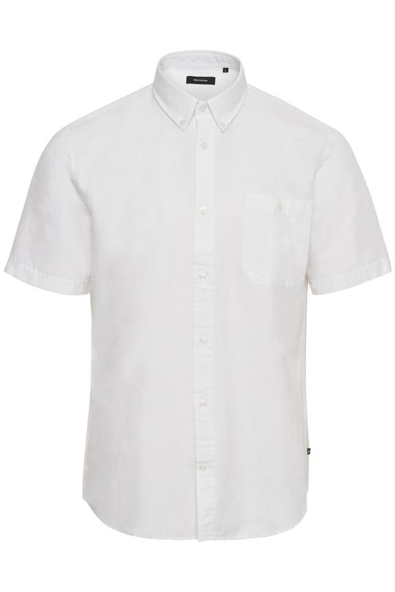 MATINIQUE SHORT SLEEVE TROSTOL SHIRT