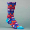 7 DOWNIE ST. SOCKS