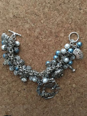 Jewelry & Watches:Handcrafted, Artisan Jewelry:Bracelets