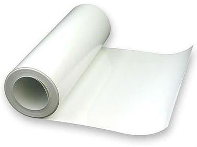 Sublimation transfer paper 100m rolls 100GSM