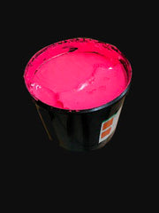 Special Plastisol, Metalic inks & Additives
