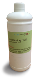cleaning fluid 1L