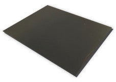 Silicon Pad for 40 x 50 Platen