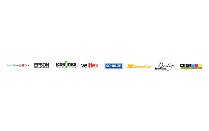 Autofilm Australia is now an upgraded website, called ICON21. We now offers an expanded range of products.