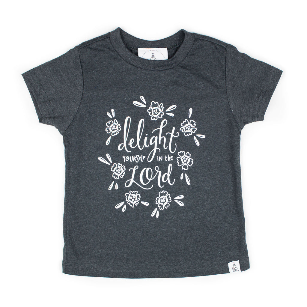 Delight Yourself Shirt