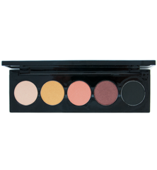 5 Shade Basics Eyeshadow Palette