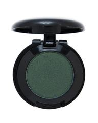 Gallant Green Eyeshadow Pot
