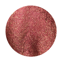 Load image into Gallery viewer, Diamond Liquid Lip Matte