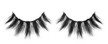 Load image into Gallery viewer, Build Your Own Magnetic Lash  Bundle