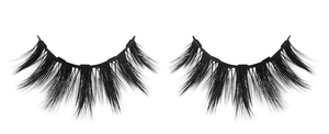 Build Your Own Magnetic Lash  Bundle