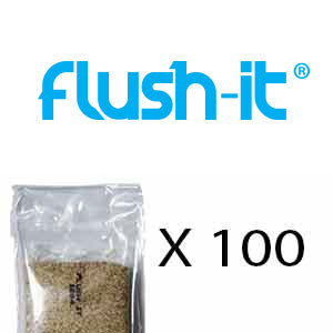 Flush-it-100-Pack-Product_septic