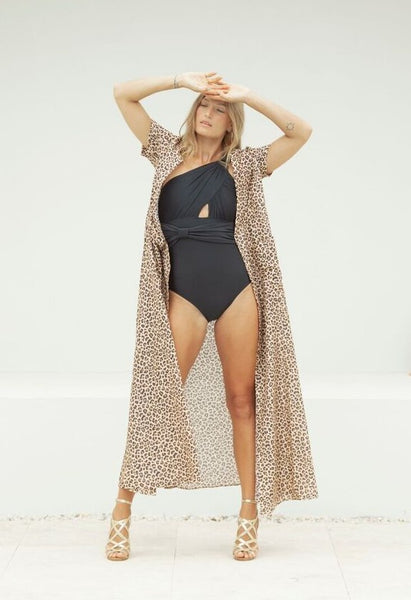 2019 summer_sharlise-one-piece-black-swimwear_contessa-volpi