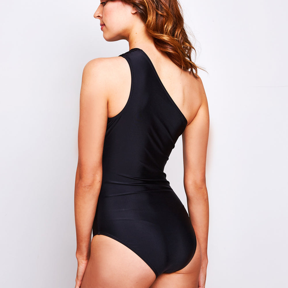 2019_summer_3_sharlise-one-piece-black-swimwear_contessa-volpi