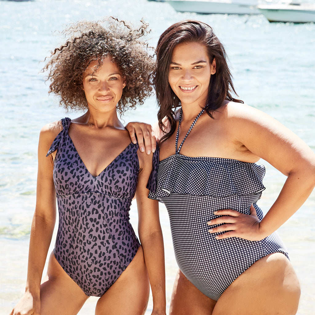 Janet-one-piece-animal-3-contessa-volpi-summer-swimwear-collection