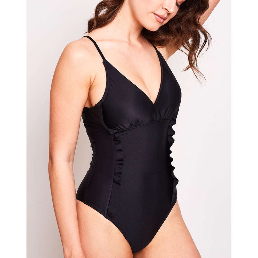 Arianna-one-piece-black-2-contessa-volpi-summer-swimwear-collection