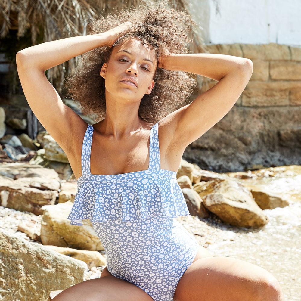 Clara-one-piece-animal-print-light-blue-4-contessa-volpi-summer-swimwear-collection