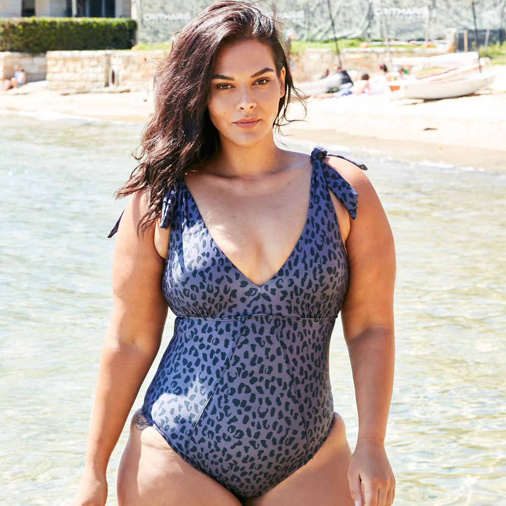 Janet-one-piece-animal-1-contessa-volpi-swimwear-collection-plus-size
