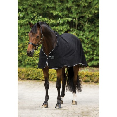 Blanker Liner - Fleece Cooler  -  Horseware Ireland