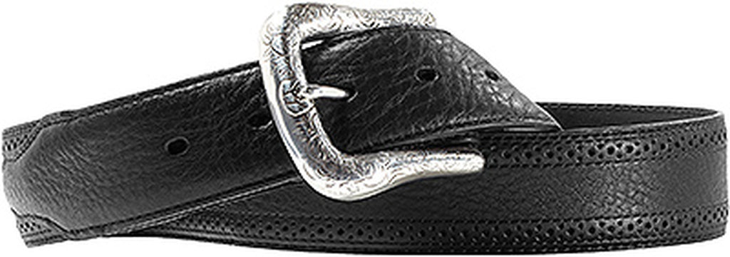 Ariat Men's Western Dress Belt Style A10004353