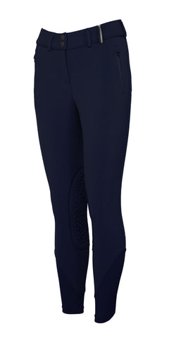 Breeches - Noble Outfitters Softshell Riding Pants - Size 34