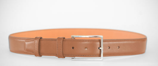 Men's Belt - SOFRANCISCO