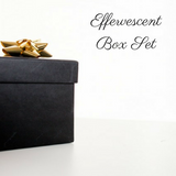 SOF Effervescent Coffret - SOFRANCISCO