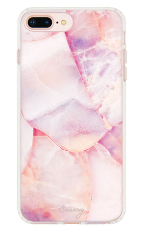 Nova Marble iPhone 7/6s/6 Plus Designer Case