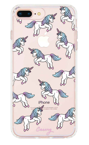 Unicorn iPhone 7/6s/6 Plus Designer Case