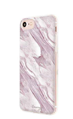 Desert Stone iPhone 7/6s/6 Designer Case Side View