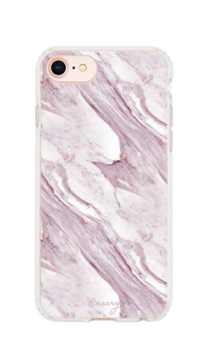 Desert Stone iPhone 7/6s/6 Designer Case